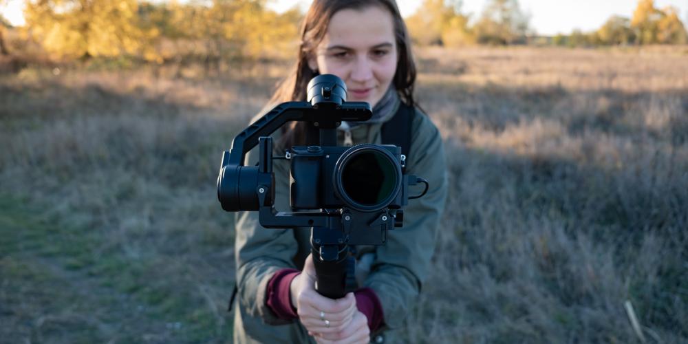 Videographer Insurance