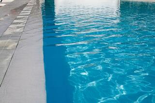 swimming pool.jpg