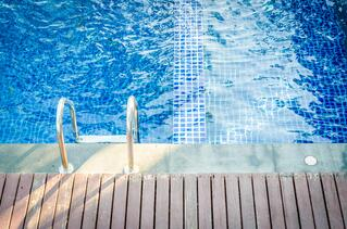 Why Your Pool Company Must Have Non Owned And Hired Auto Liability Insurance
