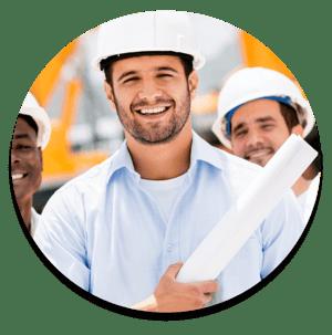 Construction_Insurance2