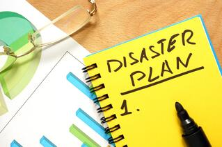 Disaster_Plan-1.jpeg