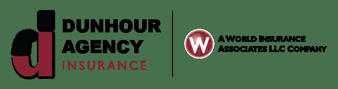 Dunhour Agency Insurance, A WOrld Insurance Associates LLC Company
