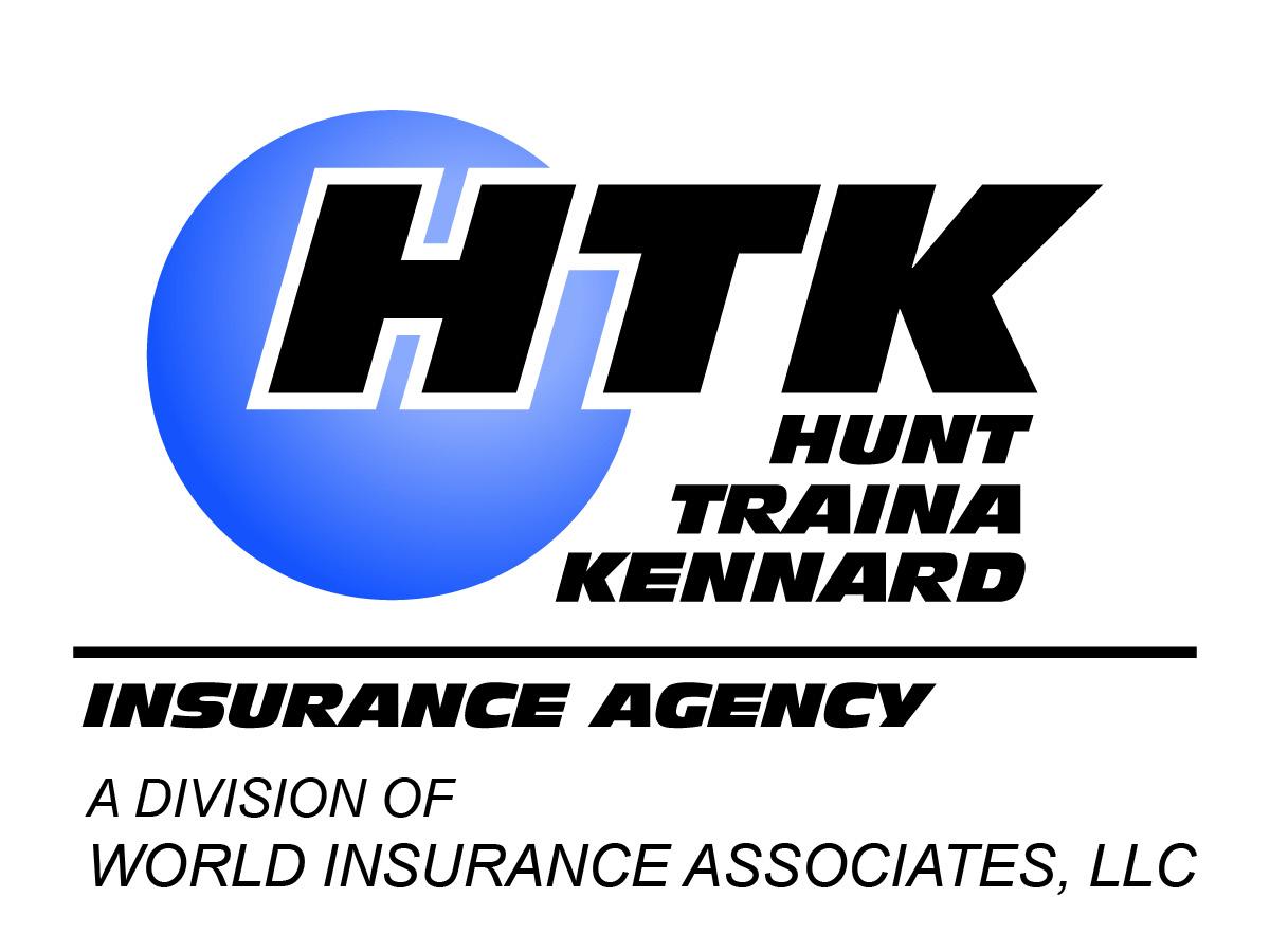 HTK Insurance Agency of Tinton Falls NJ