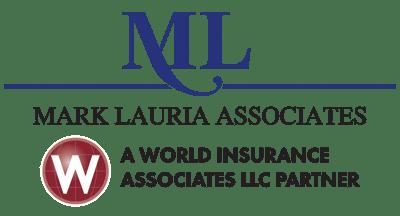 Mark Lauria Associates, A World Insurance Associates LLC Partner