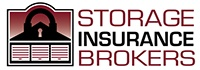 Storage Insurance Brokers
