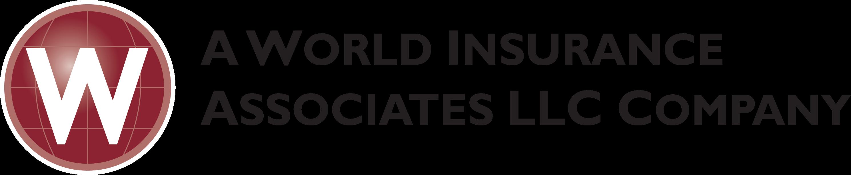 WorldInsurance_W_Tagline_PMS202.png