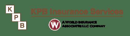 KPB Insurance Services, A World Insurance Associates LLC Company