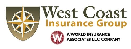 West Coast Insurance Group, A World Insurance Associates LLC Company