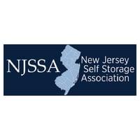NJSSA - New Jersey Self Storage Association
