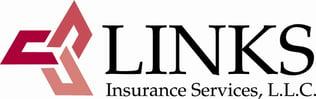 NewLinks-Logo