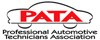 PATA - Professional Automotive Technicians Association