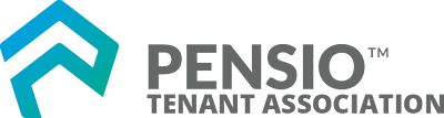 Pensio_Tenant_Association