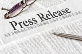 Press Release-3.jpeg