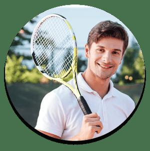 Tennis Facilities2