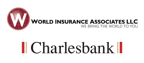 World and Charlesbank white bg-02