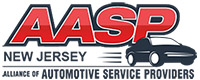 AASP New Jersey - Alliance of Automotive Service Providers