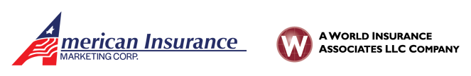 American Insurance Marketing Corp., A World Insurance Associates LLC Company