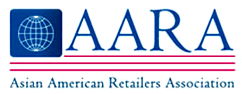 asain-american-retail-association