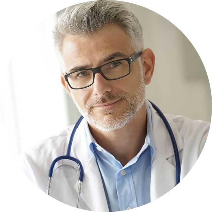 individual_physician_circle