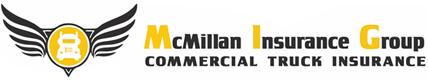 mcmillan-trucking-insurance-logo