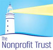 nonprofit trust logo