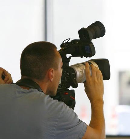video-coverage2