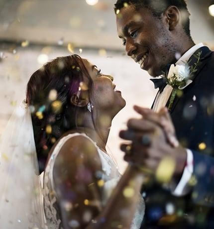 wedding-se-coverage-1