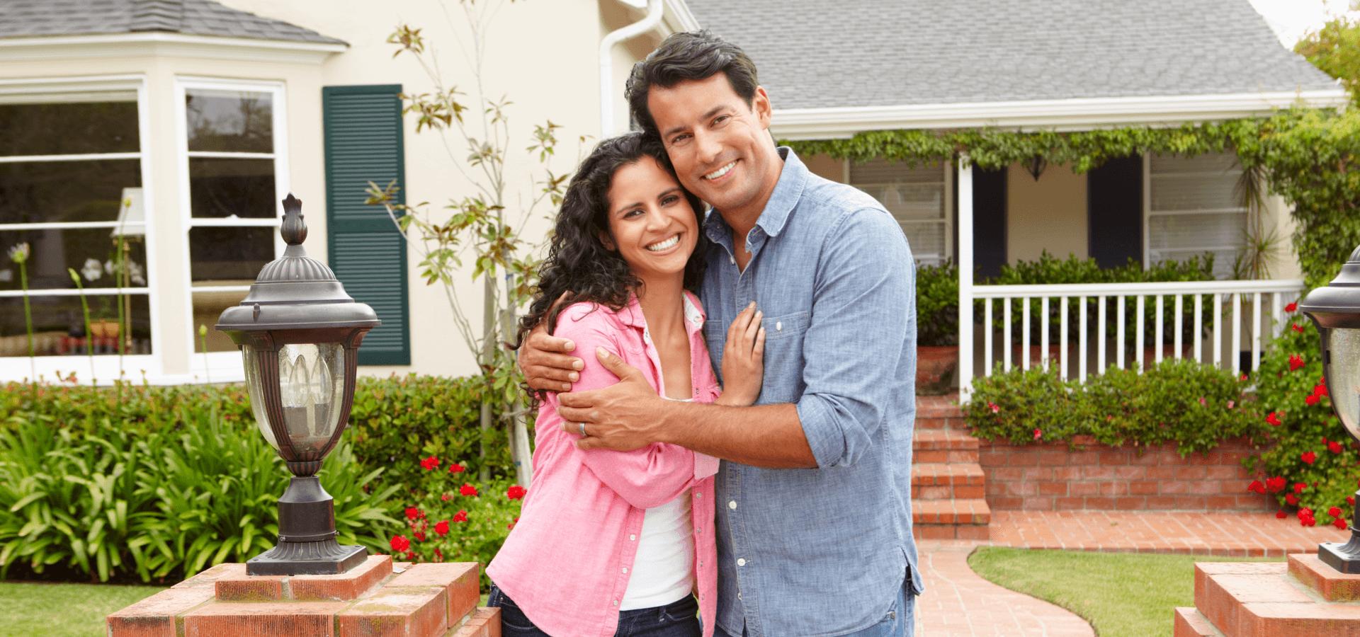 Homeowners Insurance World Insurance Associates Llc