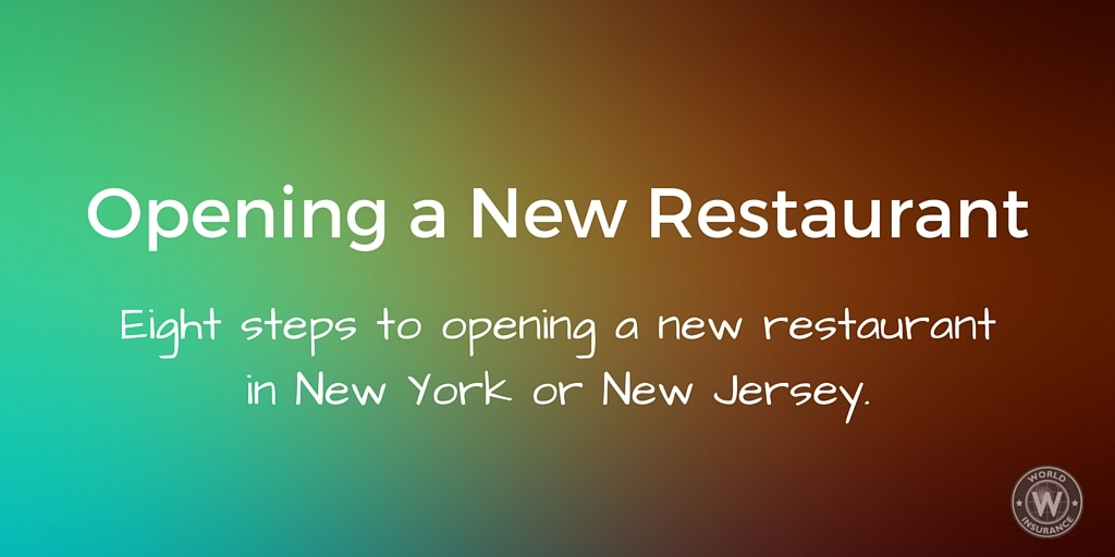 Guide_to_Opening_a_New_Restaurant.jpg