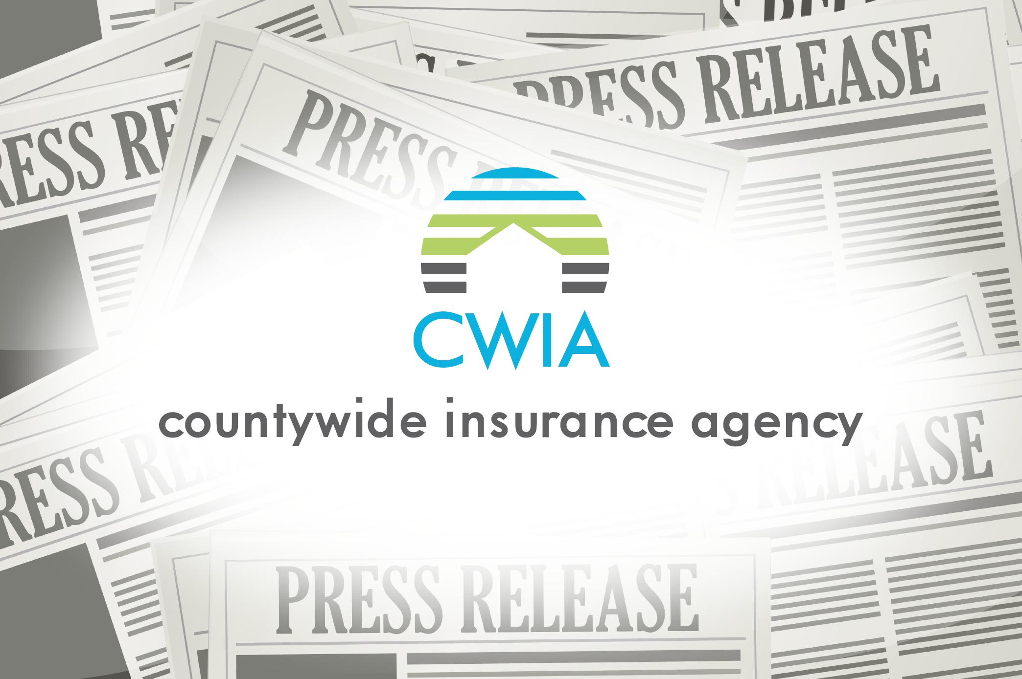 CWIA - Countywide Insurance Agency
