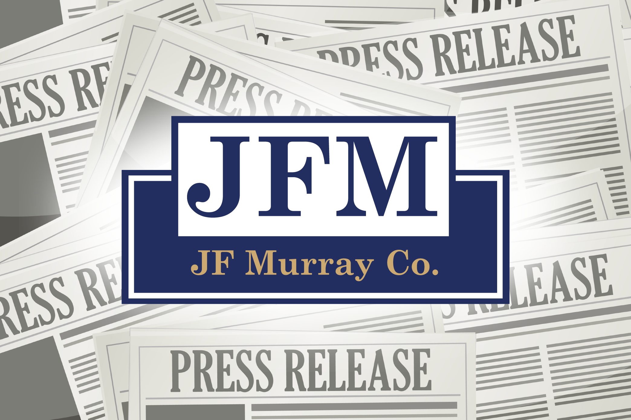 JFM - JF Murray Co.
