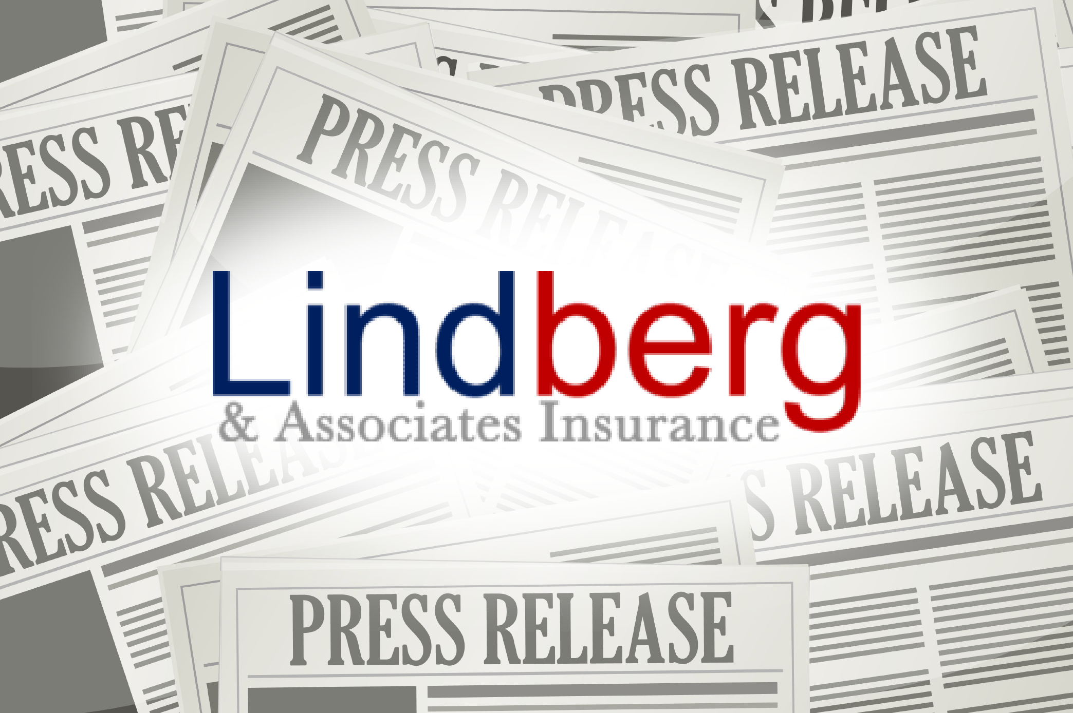 Lindberg & Associates Insurance
