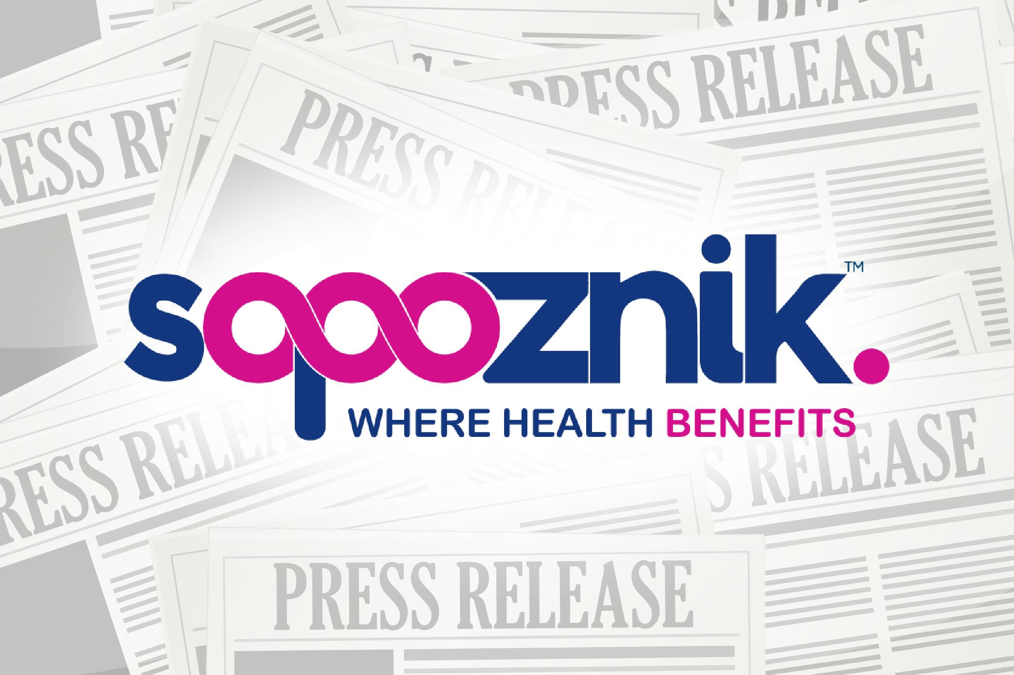 Sapoznik. Where Health Benefits