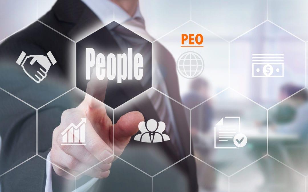 People PEO